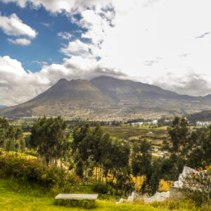 Ecuadori utazás a virágtermesztők paradicsomában (II. rész)